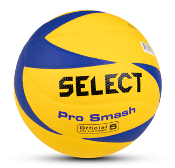 Pro Smash Volley