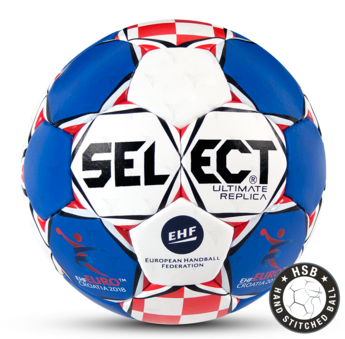 Ultimate_Replica_EURO_handball_Croatia_2018