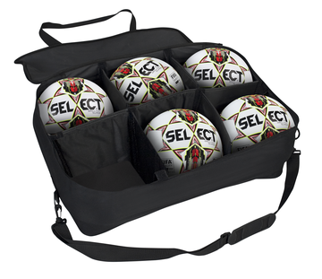 MATCH BALL BAG FOOTBALL