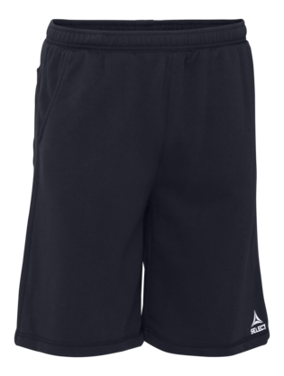 Sweat Shorts Torino menn
