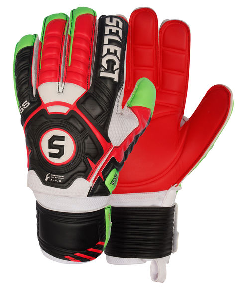 Rebel Sport Keeper Gloves: High Quality And The Excellent Fit Gloves