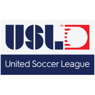 UUSL - Unites Soccer League - USA
