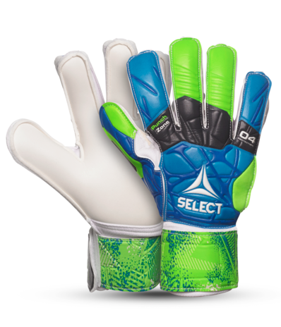04 Kids Protection Gloves