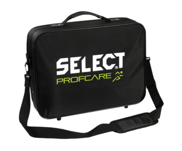 Medical bag senior