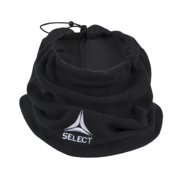 SELECT neck warmer