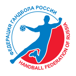 Russian Handball federation - Russia