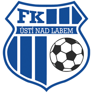 FK Usti nad Labem - Czech Republic