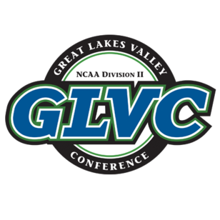 Great Lakes Valley Conference - USA