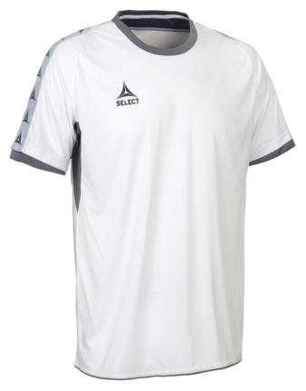 ULTIMATE PLAYER SHIRT