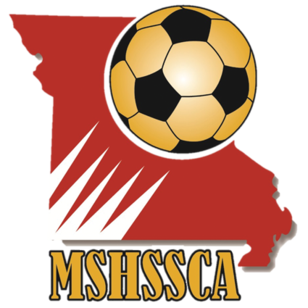 Missouri High School Soccer Coaches Association (MHSSCA) - USA