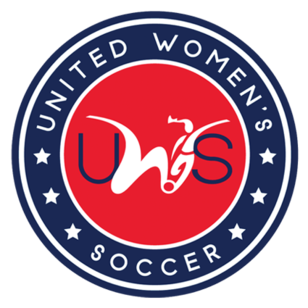 United Women´s Soccer League - USA