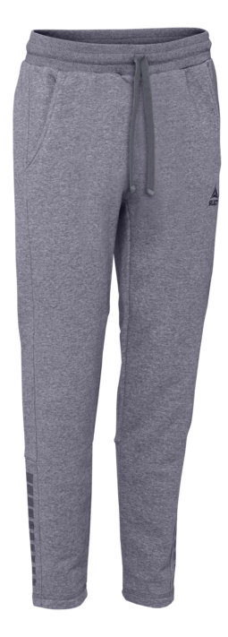 Sweat Pants Torino - Women